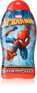 EP Line Spiderman Kids' Shampoo