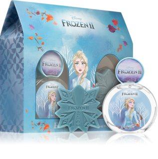 EP Line Frozen II. confezione regalo per bambini