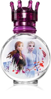 EP Line Frozen Eau de Toilette for Kids