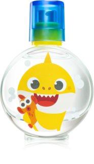 EP Line Baby Shark Eau de Toilette pour enfant