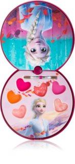 EP Line Frozen kit de gloss pour enfant