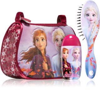 EP Line Frozen confezione regalo per bambini