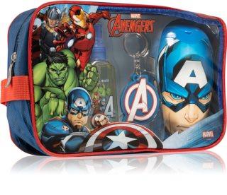 EP Line Avengers zestaw upominkowy dla dzieci