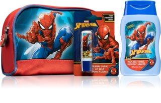 EP Line Spiderman confezione regalo per bambini