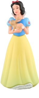 EP Line Disney Princess 3D Snow White gel za prhanje in kopanje