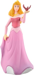 EP Line Las Princesas de Disney 3D Sleeping Beauty gel de ducha y baño