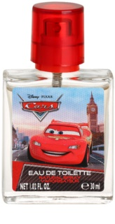 EP Line Cars eau de toilette for Kids