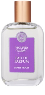 Erbario Toscano Noble Violet Eau de Parfum for Women