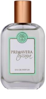 Erbario Toscano Toscana парфюмированная вода для женщин