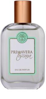 Erbario Toscano Toscana eau de parfum da donna