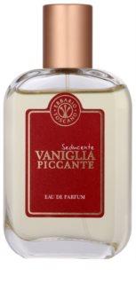 Erbario Toscano Spicy Vanilla parfumovaná voda unisex