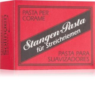 Erbe Solingen Shave pasta para afiar lâminas