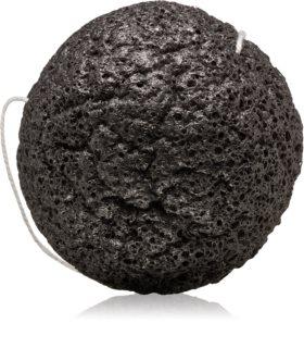 Erborian Accessories Konjac Sponge sanftes Peeling-Schwämmchen Für Gesicht und Körper