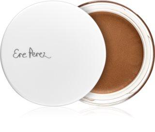 Ere Perez Vanilla Cream Highlighter With Vanilla