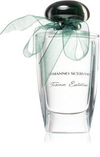 Ermanno Scervino Tuscan Emotion Eau de Parfum für Damen