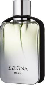 Ermenegildo Zegna Z Zegna Milan eau de toilette pentru bărbați