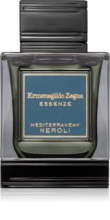Ermenegildo Zegna Mediterranean Neroli woda perfumowana dla mężczyzn