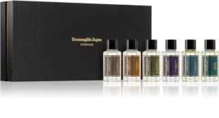 Ermenegildo Zegna Essenze Collection Discovery Set poklon set (za muškarce)