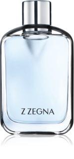 Ermenegildo Zegna Z Zegna тоалетна вода за мъже