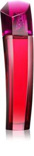 Escada Magnetism parfumska voda za ženske 50 ml