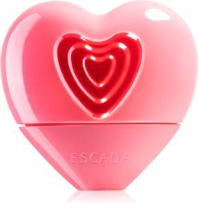 Escada Candy Love Eau de Toilette da donna