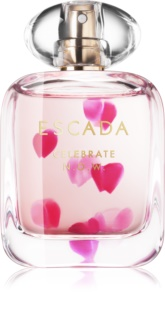 Escada Celebrate N.O.W. Eau de Parfum for Women