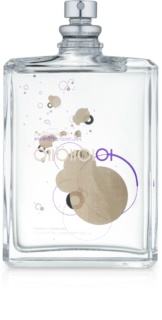 Escentric Molecules Molecule 01 туалетная вода унисекс