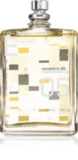 Escentric Molecules Escentric 05 toaletná voda unisex