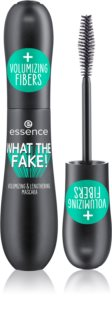Essence What The Fake! maskara za produljenje i gustoću trepavica