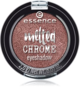 Essence Melted Chrome sjenilo za oči