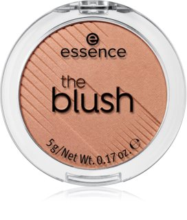 Essence The Blush Puder-Rouge