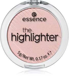 Essence The Highlighter iluminador