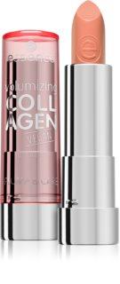 Essence Volumizing Collagen balsamo labbra effetto volumizzante