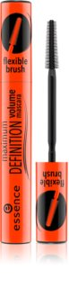 Essence Maximum Definition mascara volume et définition
