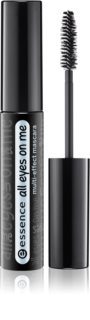 Essence All Eyes on Me Volume, Curl and Defination Mascara