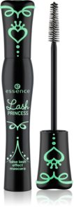 Essence Lash Princess rimel cu efect de gene false