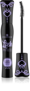 Essence Lash PRINCESS Shaping Mascara for Volume and Curl