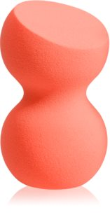 Essence Super Beauty Sponge houbička na tekutý make-up