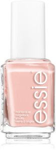 Essie  Nails лак за нокти