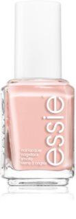 Essie  Nails Neglelak