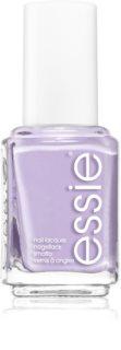 Essie  Nails körömlakk