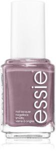 Essie  Nails lac de unghii