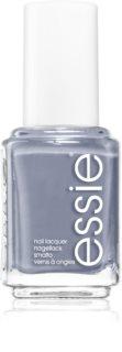 Essie  Nails vernis à ongles