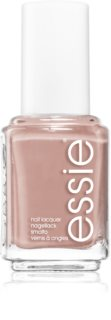 Essie  Nails Kynsilakka