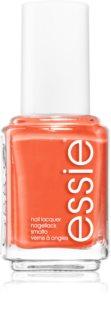 Essie  Nails lak za nohte