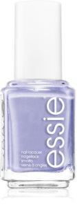 Essie  Nails Nagellack