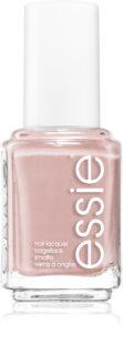 Essie  Nails лак за нокти