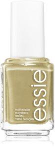 Essie  Get Oasis Nagellak