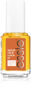 Essie  Apricot Nail & Cuticle Oil Nourishing Oil For Nails