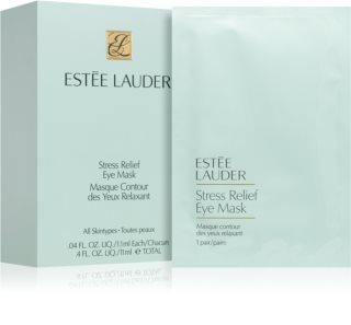 Estée Lauder Stress Relief Ögonmask för alla hudtyper